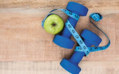 All Personal Trainers TOP 3 EASY CHANGES TO LEAD A HEALTHIER LIFESTYLE