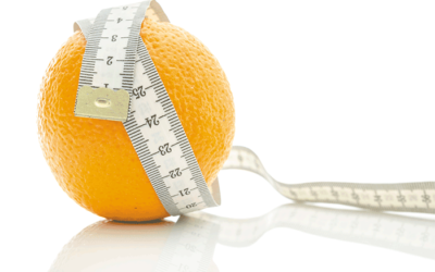 All Personal Trainers TOP 3 WEIGHTLOSS TIPS
